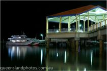 Redcliffe Jetty June 2010 - Peter Mitchelson