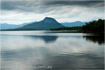 Lake Moogerah March 2011 - Julie White